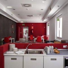 Hotel Oleum Belchite в номере фото 2