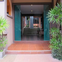 Отель Phuket Siam Villas Бухта Чалонг фото 9