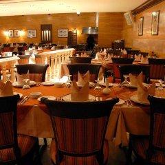 Ascot Hotel Дубай помещение для мероприятий фото 2