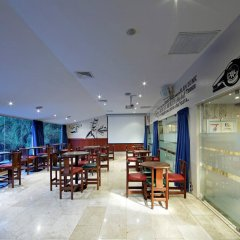 Dominican Fiesta Hotel & Casino фото 15