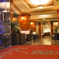 Отель Relax Inn Мальдивы, Северный атолл Мале - отзывы, цены и фото номеров - забронировать отель Relax Inn онлайн интерьер отеля