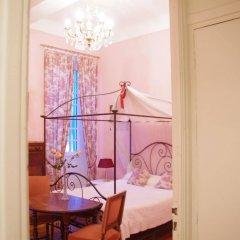 Отель Le Blason Франция, Ницца - отзывы, цены и фото номеров - забронировать отель Le Blason онлайн фото 10