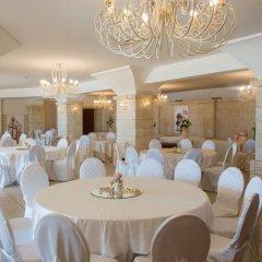 Отель CapoSperone Resort Пальми помещение для мероприятий фото 2