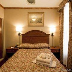 Отель Belnord Hotel США, Нью-Йорк - 10 отзывов об отеле, цены и фото номеров - забронировать отель Belnord Hotel онлайн детские мероприятия фото 2