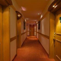 Отель Park Hotel Laim Германия, Мюнхен - 1 отзыв об отеле, цены и фото номеров - забронировать отель Park Hotel Laim онлайн интерьер отеля
