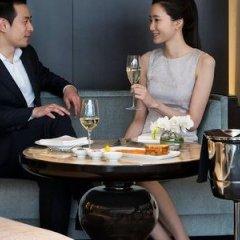 Отель JW Marriott Dongdaemun Square Seoul Южная Корея, Сеул - отзывы, цены и фото номеров - забронировать отель JW Marriott Dongdaemun Square Seoul онлайн в номере