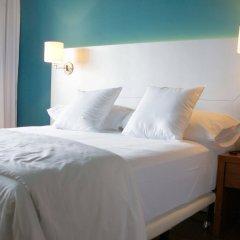 Hotel Ritual Torremolinos - Adults only комната для гостей
