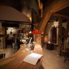Отель Bedwood Hostel Дания, Копенгаген - 5 отзывов об отеле, цены и фото номеров - забронировать отель Bedwood Hostel онлайн спа фото 2