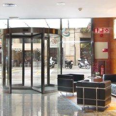 Отель Sansi Diputacio фото 13