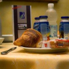 Отель Espero Италия, Фонди - отзывы, цены и фото номеров - забронировать отель Espero онлайн фото 4