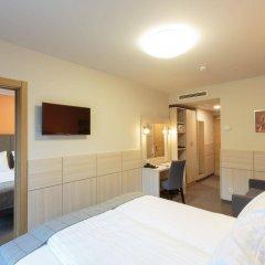 Wellton Riga Hotel And Spa Рига удобства в номере