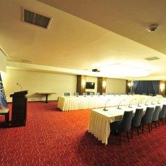 Grand Cenas Hotel Турция, Агри - отзывы, цены и фото номеров - забронировать отель Grand Cenas Hotel онлайн помещение для мероприятий фото 2