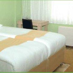 Narli Gol Termal Hotel Турция, Деринкую - отзывы, цены и фото номеров - забронировать отель Narli Gol Termal Hotel онлайн комната для гостей фото 5