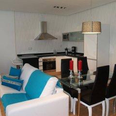 Отель Apartamentos En Sol в номере