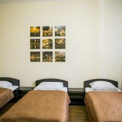 Отель Smart People Eco Краснодар детские мероприятия фото 2