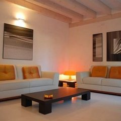 Отель Chiovere C Италия, Венеция - отзывы, цены и фото номеров - забронировать отель Chiovere C онлайн комната для гостей