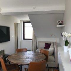 Отель Exclusive Flats Sainte-Catherine Terrace комната для гостей фото 2