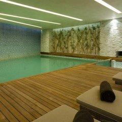 DoubleTree By Hilton Istanbul - Moda Турция, Стамбул - - забронировать отель DoubleTree By Hilton Istanbul - Moda, цены и фото номеров бассейн фото 3