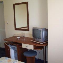 Отель Vanessa Family Hotel Болгария, Равда - отзывы, цены и фото номеров - забронировать отель Vanessa Family Hotel онлайн фото 5
