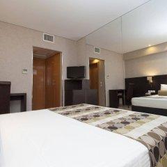 Отель Nefeli Греция, Афины - 3 отзыва об отеле, цены и фото номеров - забронировать отель Nefeli онлайн комната для гостей фото 5