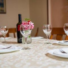 Отель Nassi Hotel Болгария, Свети Влас - отзывы, цены и фото номеров - забронировать отель Nassi Hotel онлайн помещение для мероприятий фото 2