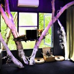 Отель Dao Anh Khanh Treehouse Ханой детские мероприятия