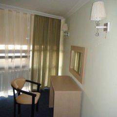 Гостиница Baiterek Казахстан, Нур-Султан - 8 отзывов об отеле, цены и фото номеров - забронировать гостиницу Baiterek онлайн комната для гостей фото 2