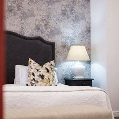 Отель Stellenhof Farmstay B&B комната для гостей фото 3