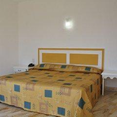 Hotel Romano Palace Acapulco комната для гостей фото 4