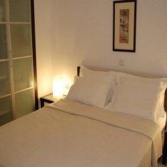 Отель Labranda Loryma Resort Турунч комната для гостей фото 5