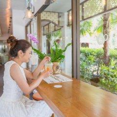 Отель Proud Phuket фото 10
