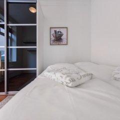 Отель Aalesund Apartments - Near Harbour Норвегия, Олесунн - отзывы, цены и фото номеров - забронировать отель Aalesund Apartments - Near Harbour онлайн сейф в номере