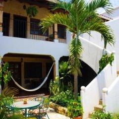 Отель Don Udos Гондурас, Копан-Руинас - отзывы, цены и фото номеров - забронировать отель Don Udos онлайн фото 12