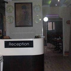 Sarajevo Taksim Турция, Стамбул - 6 отзывов об отеле, цены и фото номеров - забронировать отель Sarajevo Taksim онлайн интерьер отеля фото 2