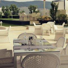 Отель Dune Болгария, Солнечный берег - отзывы, цены и фото номеров - забронировать отель Dune онлайн фото 4