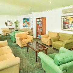 Отель Baia Grande Португалия, Албуфейра - отзывы, цены и фото номеров - забронировать отель Baia Grande онлайн развлечения