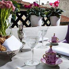 Отель Grand Amore Hotel and Spa Италия, Флоренция - 1 отзыв об отеле, цены и фото номеров - забронировать отель Grand Amore Hotel and Spa онлайн фото 11