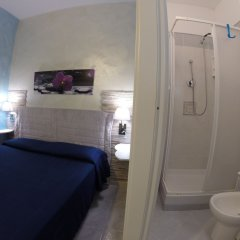 Отель Bed & Breakfast Oceano&Mare Италия, Агридженто - отзывы, цены и фото номеров - забронировать отель Bed & Breakfast Oceano&Mare онлайн комната для гостей фото 5