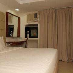 Wellcome Hotel комната для гостей фото 3