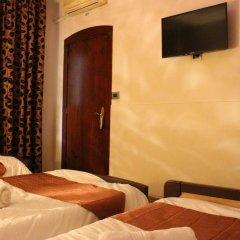Arab Tower Hotel удобства в номере
