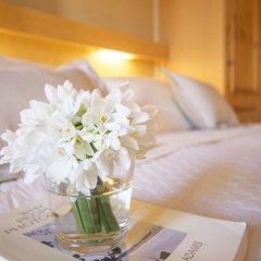 Отель Europa -St. Moritz Швейцария, Санкт-Мориц - отзывы, цены и фото номеров - забронировать отель Europa -St. Moritz онлайн в номере фото 2