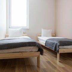 Отель Pure Rental Apartments - City Residence Польша, Вроцлав - отзывы, цены и фото номеров - забронировать отель Pure Rental Apartments - City Residence онлайн детские мероприятия