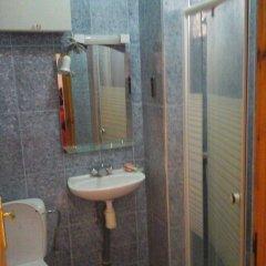 Отель Maroc Galacx Марокко, Уарзазат - отзывы, цены и фото номеров - забронировать отель Maroc Galacx онлайн ванная фото 2