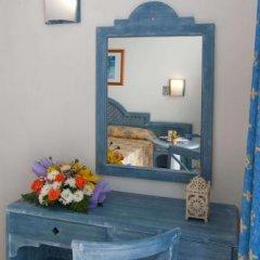 Отель Igramar Morro Jable Морро Жабле фото 6