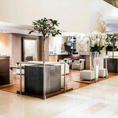 Отель Novotel Paris Les Halles Франция, Париж - 8 отзывов об отеле, цены и фото номеров - забронировать отель Novotel Paris Les Halles онлайн питание