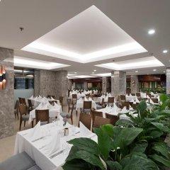 Xanadu Resort Hotel Турция, Белек - отзывы, цены и фото номеров - забронировать отель Xanadu Resort Hotel - All Inclusive онлайн помещение для мероприятий