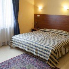 Отель Budapest Panorama Central Венгрия, Будапешт - 3 отзыва об отеле, цены и фото номеров - забронировать отель Budapest Panorama Central онлайн комната для гостей фото 2