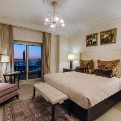 Kempinski Nile Hotel Cairo комната для гостей фото 5