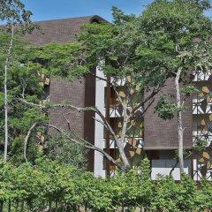 Отель W Costa Rica - Reserva Conchal фото 4