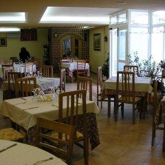 Отель San Juan Испания, Камарго - отзывы, цены и фото номеров - забронировать отель San Juan онлайн питание